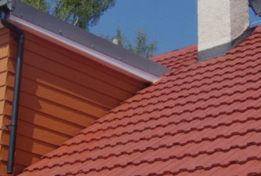 Roofing Contractor Singapore Buildbest Roofing