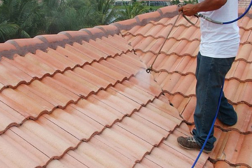 clay-roof-coating