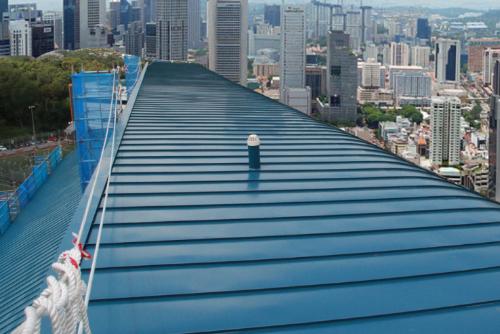 metal-roof1