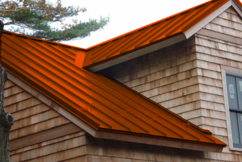 Meet Our Experienced Metal Roofing Contractor In Singapore